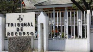 cropped-tribunal-recurso-timor-leste