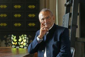 25851260358-mantan_presiden_timor_leste,_jose_ramos_horta