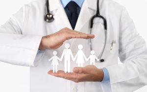 Medicina-de-Família-e-Comunidade-shutterstock_539711368-1000×622