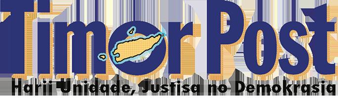 ::Timor Post Online::