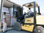 forklift-unloading-sames-warehouse